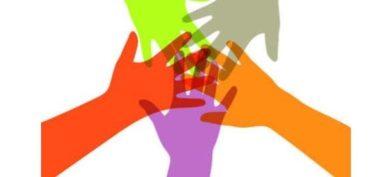 Syndicats intercommunaux