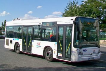 Ligne 702