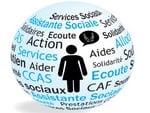 Le CCAS (Centre Communal d'Action Sociale)