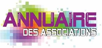 Annuaire des associations Sportives, Culturelles et Sociales